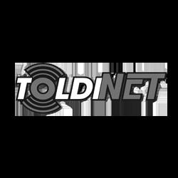 Toldinet